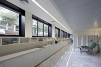 une la robustez y la modelo es lider de ventas en el mercado ventanas de aluminio technal barcelona instalacion y reparaci