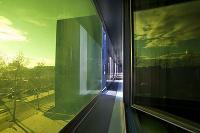 la ventana de aluminio technal saphir fxi con rotura de puente termico une la elegancia y diseo con un sistema de rotura de puente termico instalacion y
